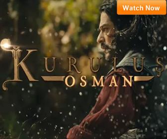 2-kurulus-osman