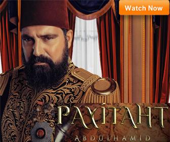 3-sultan-abdul-hameed
