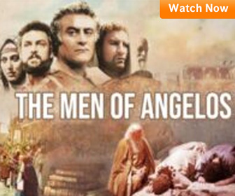 men-of-anjolos
