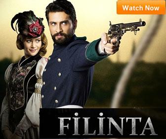 Filinta-Mustafa