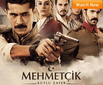 Mehmetcik-Kutlu-Zafer