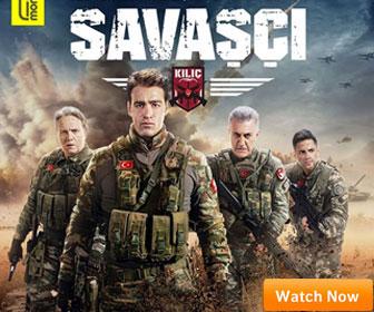 Savasci